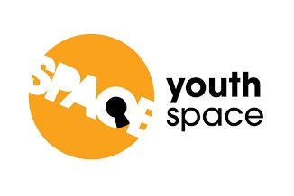 Youth space thumbnail