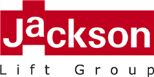 Jackson Lift Group Logo