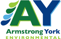 Armstrong York Environmental