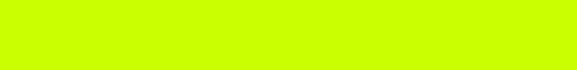 Marlow lime green banner